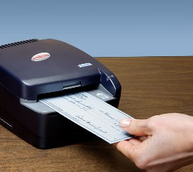check_scanner