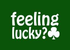 feeling-lucky