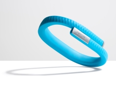 up-by-jawbone-hires-004